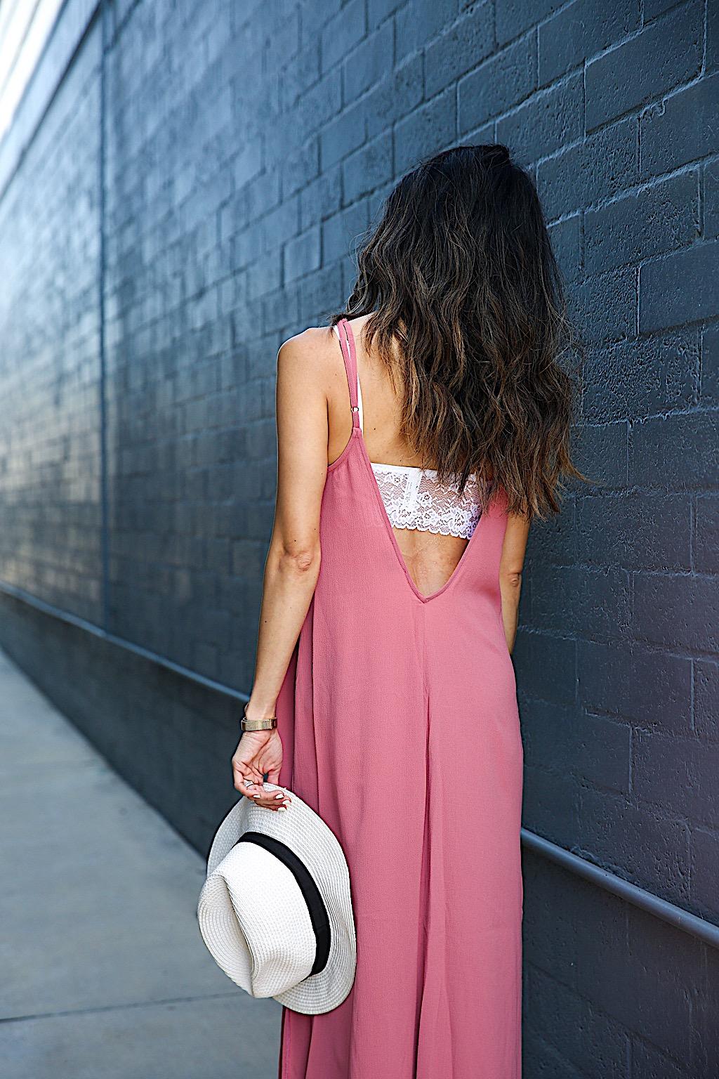 d33fa4934332 Maxi Dress Look   Dress
