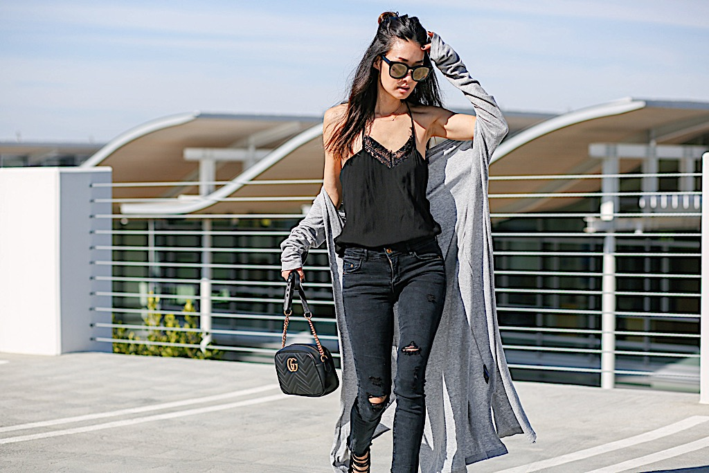 """d21b14343497 ... what will be next? If Influencers are truly """"influencers,"""" I predict we  will be seeing the Prada Cahier Notebook bag or the redesigned Chloe Nile  ..."""