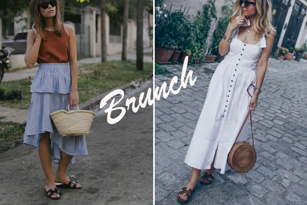 eca9bd674878 For this vacation-inspired look