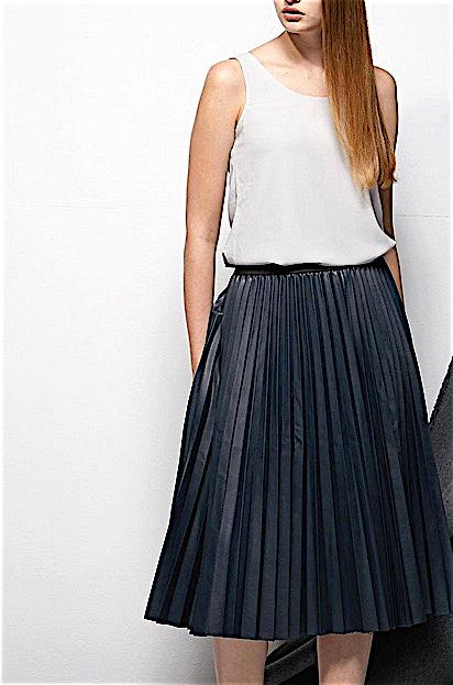 bibi-skirt