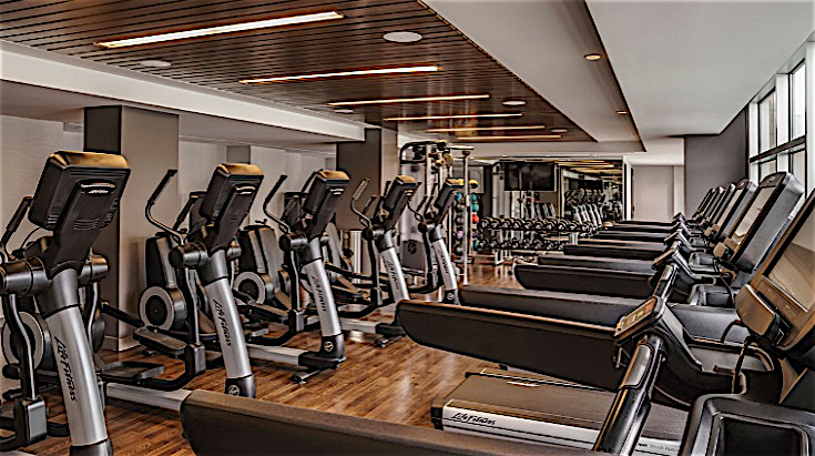 hyatt-gym