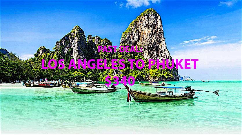 phuket-copy