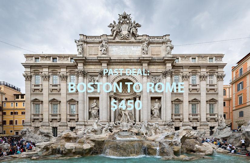 rome-copy